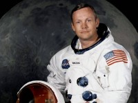 neil_armstrong_dead_a_82