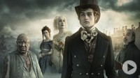 poster_greatexpectations