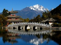 china-bridge-mountain