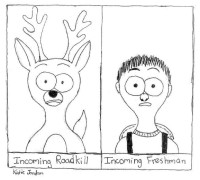 Roadkill-Freshman_jpeg