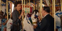 saving-mr-banks-trailer1